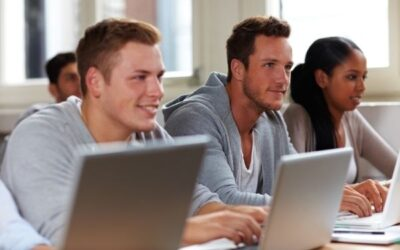Advantages and Disadvantages of Online Examination System